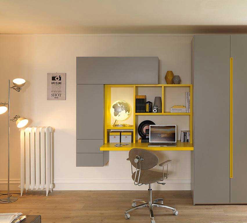 camera-ragazzi-scrivania