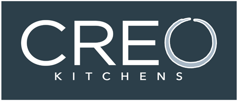 logo creo kitchen