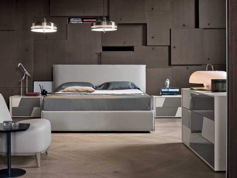 camere-da-letto-tomasella-(3) - De Caro Arredamenti