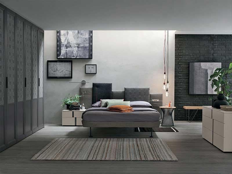 camere-da-letto-tomasella-(5) - De Caro Arredamenti
