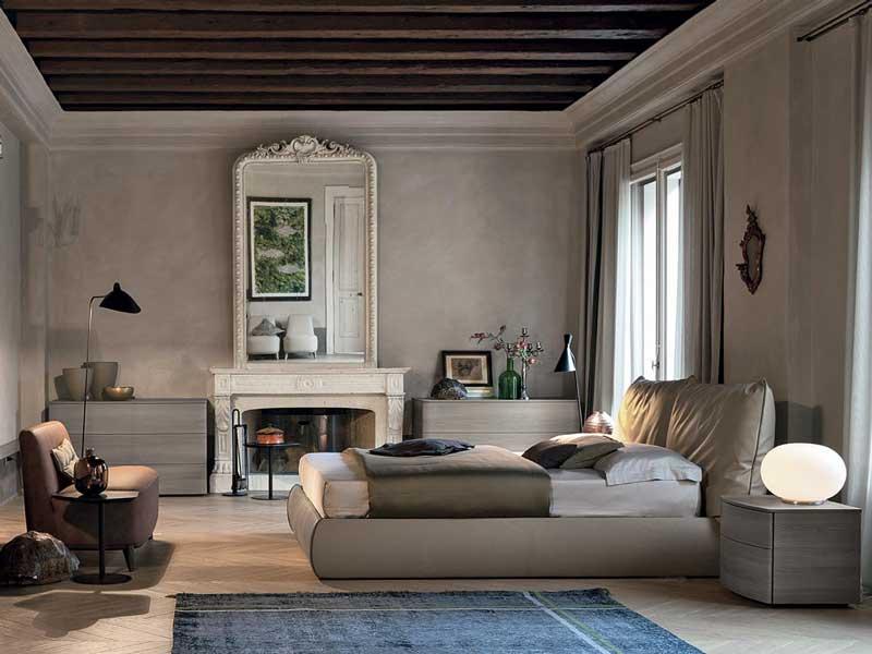 camere-da-letto-tomasella-(6) - De Caro Arredamenti